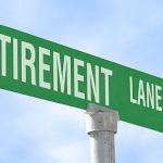 Retirement Perspectives