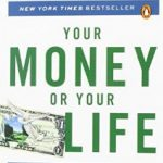 Your Money or Your Life Book Giveaway