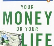 Your Money or Your Life Review