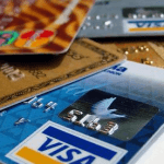 Fools with tools – credit cards