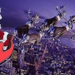 Weekend Reading – Christmas is around the corner edition