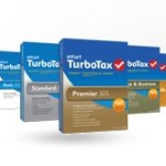2013 Tax Tips and TurboTax Canada giveaway
