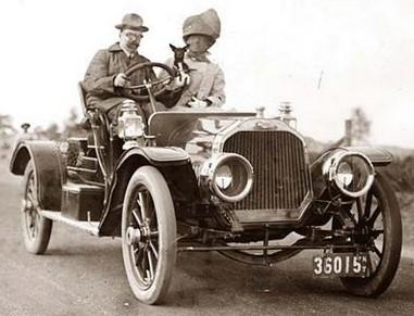 Image result for old car