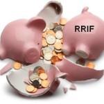 Mandatory Withdrawals – RRIF 101