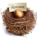 RRSP facts and guidance for this season