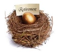Retirement case study – can they do it in 10 years?