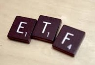 Top International Dividend ETFs for 2018