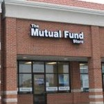 Why I left the mutual fund industry