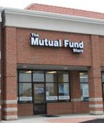Six years ago – switching from mutual funds to ETFs