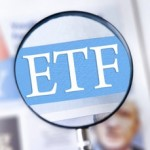 Reader Question – Why don't you just buy dividend ETFs?