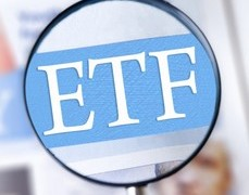 Top International Equity ETFs for your portfolio
