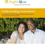 7 ways men and women see retirement differently