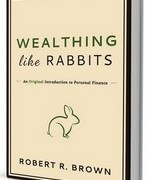 Interview with Robert Brown – Head Rabbit – Wealthing Like Rabbits