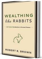 Wealthing Like Rabbits