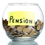 Should you defer your Canada Pension Plan to age 65 or 70?