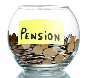 When to take your Canada Pension Plan benefit