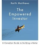 The Empowered Investor Book Review and Giveaway