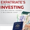 The Global Expats Guide to Investing