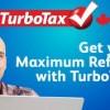 TurboTax 2014