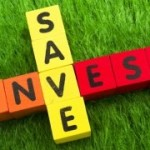 10 Saving and Investing Truths