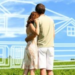 Thanks TFSA, we don't need the Home Buyers' Plan anymore