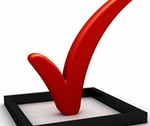 Make these personal financial issues election issues in 2015