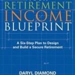 Daryl Diamond – Your Retirement Income Blueprint Review