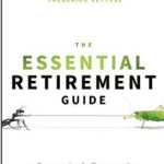 The Essential Retirement Guide – Review and Giveaway