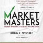 Market Masters Review and Giveaway
