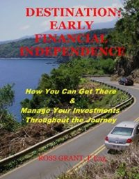 Early Financial Independence
