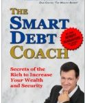 Smarten up with The Smart Debt Coach – Interview with Talbot Stevens