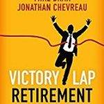Victory Lap Retirement – Review and Giveaway
