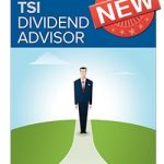 The value of Dividend Advisor