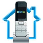 $5 bucks per month – why I'm still with Fongo Home Phone