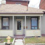 Ontario's Fair Housing Plan – fair enough but too little too late