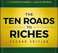 The Ten Roads to Riches – Review and Giveaway