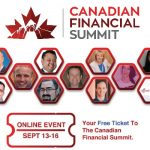 Weekend Reading – Lizard brains, #CanFinSummit, free investing ebook, anti-FIRE rants and more