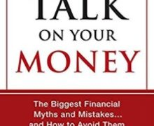 Straight Talk on Your Money – Book Review