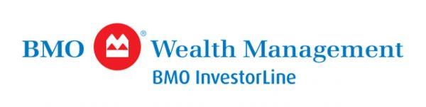 BMO InvestorLine TFSA