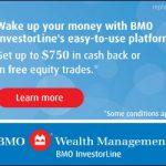 More ETFs and SmartFolios for your portfolio