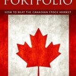 Benefits of The 6-Pack Portfolio – Review and Giveaway