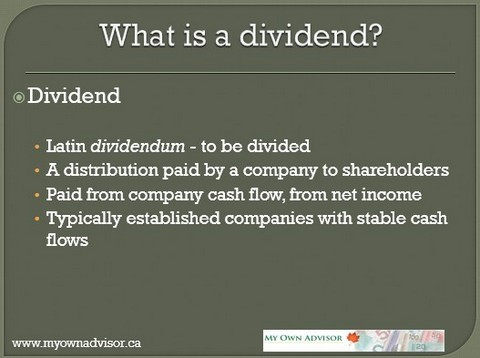 Their Own Dividend Income Stream By Timing The Sale Of Stock Shares During Times Market Jubilance Leveraging Price Appreciation