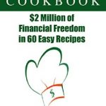 Easy Cashflow Cookbook Recipes for Financial Wealth