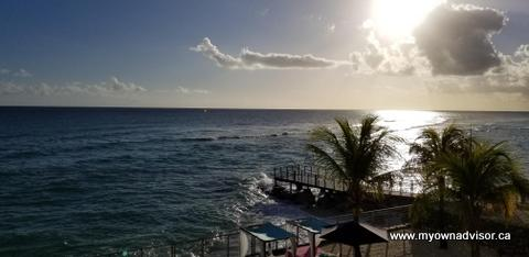 Barbados Condo 2019