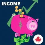 Your Ever Growing Income – Review and Giveaway