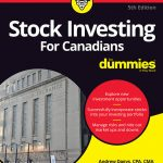 Stock Investing for Canadians – Review and Giveaway