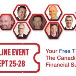 Weekend Reading – Canadian Financial Summit, FinCon2019 recaps and more #moneystuff