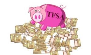Your TFSA Compounder – Work Your TFSA Harder So You Can Retire Sooner