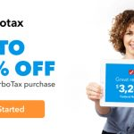TurboTax Canada continues to make tax filing easy – 2021 giveaway!