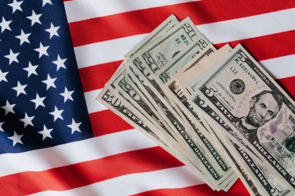 U.S. Stimulus